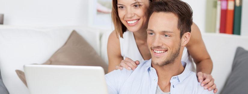 Comparer gratuitement les tarifs d 39 assurance - Comment negocier un pret immobilier ...
