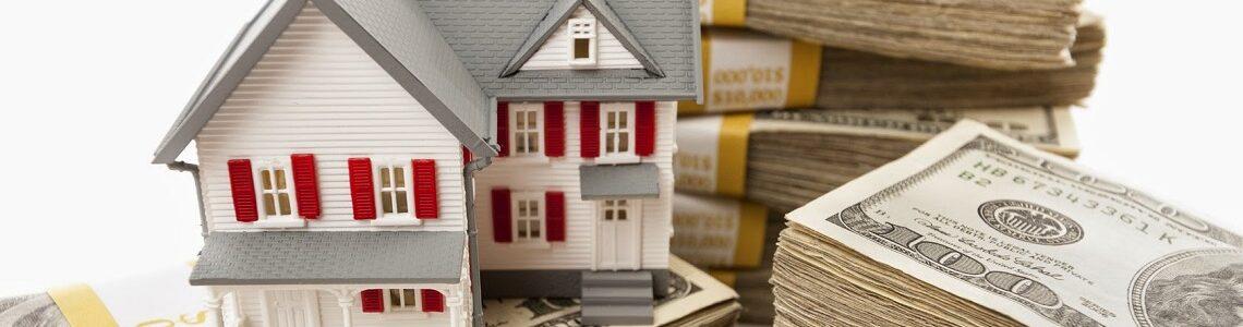 infos assurance pret immobilier