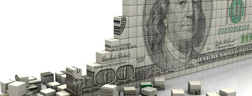 une assurance prêt immobilier