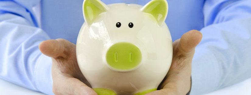 Assurances emprunteurs