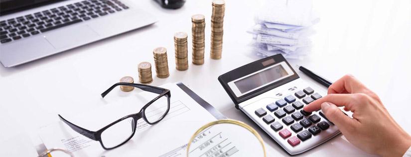 assurance-crédit pour éviter les impayés
