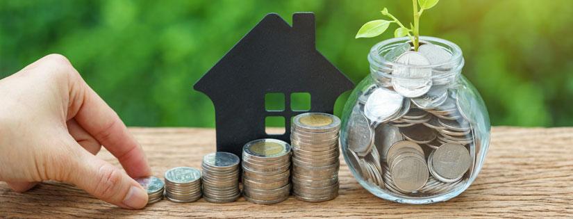 En ce moment, pour obtenir un crédit immobilier dans une banque, il devient nécessaire de s'inscrire dans une assurance. Quelles sont les étapes à suivre ?
