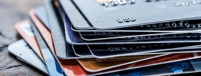 Demande de crédit directement en ligne